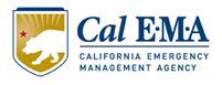 Welcome to the California Emergency Management Agency